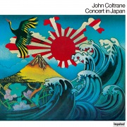 Concert In Japan (Live In Japan / 1966 / Deluxe Edition)
