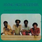 Flying High Together