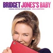 Bridget Jones's Baby (Original Motion Picture Score)