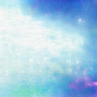 BLUE SOULS (spring)