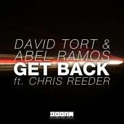 Get Back (feat. Chris Reeder)