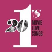 20 #1's: Movie Love Songs