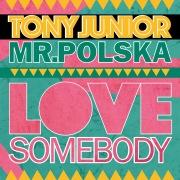 Love Somebody (Radio Edit)