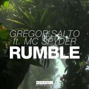 Rumble (feat. MC Spyder)