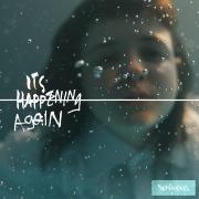 It's Happening Again (feat. KUČKA)