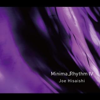 MinimalRhythm IV