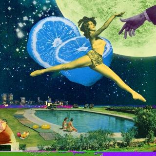 Juliet is the moon