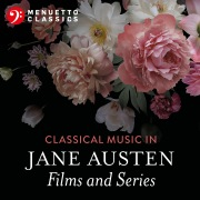 Classical Music in Jane Austen Films and Series