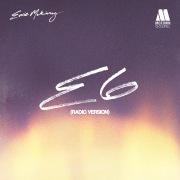 E6 (Radio Version)