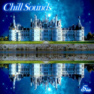 Chill Sounds