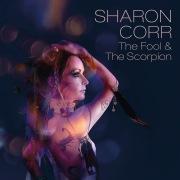 The Fool & The Scorpion