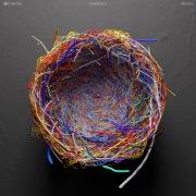ZERO (Hanging D Remixes)