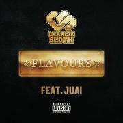 Flavours (feat. Juai)