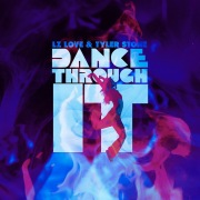 Dance Through It