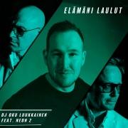 Elämäni Laulut (feat. Neon 2)