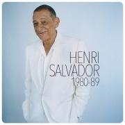 Henri Salvador 1980-1989
