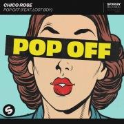Pop Off (feat. Lost Boy)