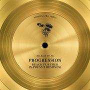 Reach Further (X-Press 2 Remixes)