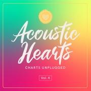 Charts Unplugged, Vol. 4
