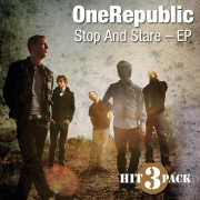Hit 3 Pack: Stop And Stare - EP