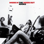 Inside In, Inside Out (15th Anniversary Deluxe)