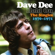 Hold On [The Singles 1970 - 1971]