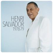 Henri Salvador 1978-1979