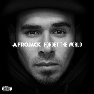 Forget The World (Deluxe)
