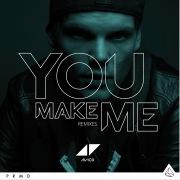 You Make Me (Remixes)