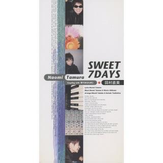 SWEET 7DAYS