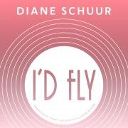I'd Fly