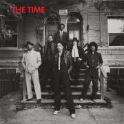 The Time (Expanded Edition) [2021 Remaster]
