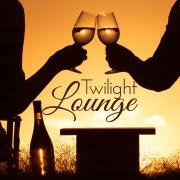 Twilight Lounge