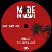 Mangusye (feat. Oba Frank Lords)