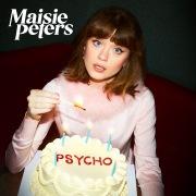 Psycho (Joel Corry Remix)