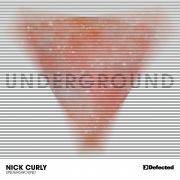 Underground (Dennis Ferrer Remix Edit)