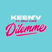 Dilemme (feat. Dely Kate)