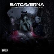 Batcaverna (feat. Marcola 062, Iguin4real, MC Pds da Vila)