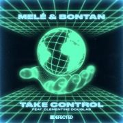 Take Control (feat. Clementine Douglas)