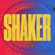 Shaker (feat. Jeremiah Asiamah, Stefflon Don & S1mba)