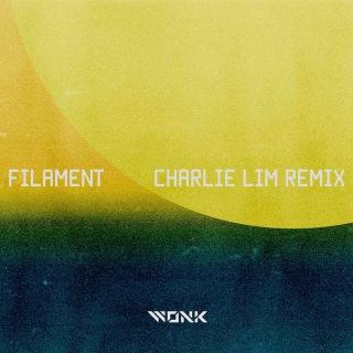 Filament (Charlie Lim Remix)