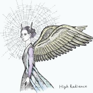 High Radiance