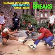 X Breaks