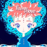 License of Love