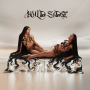 Wild Side (Extended Version)