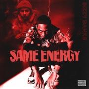 Same Energy