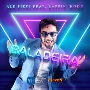 Baladeira (feat. Rappin' Hood)