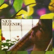 Nico Rezende