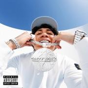 Big Bad Wolf (feat. YG)