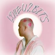 LOVEU2BITS